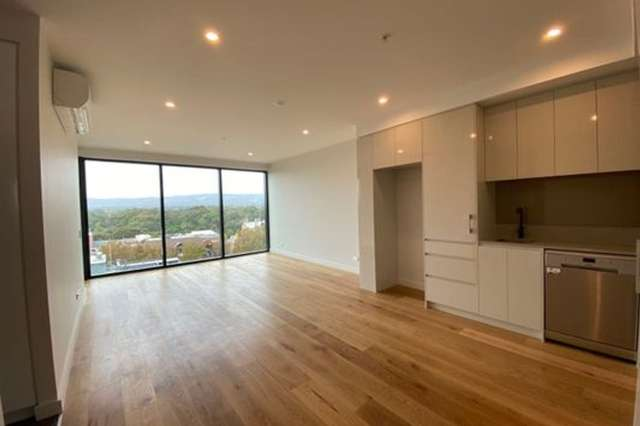 607/293 Pirie Street, Adelaide SA 5000