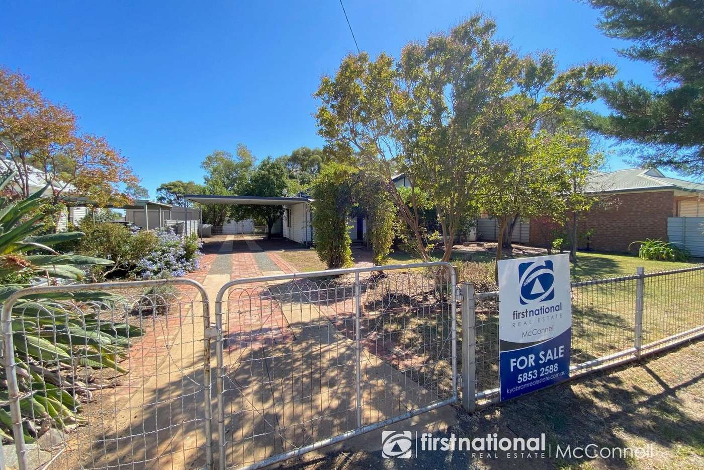 Main view of Homely house listing, 17 Ryrie Street, Stanhope VIC 3623