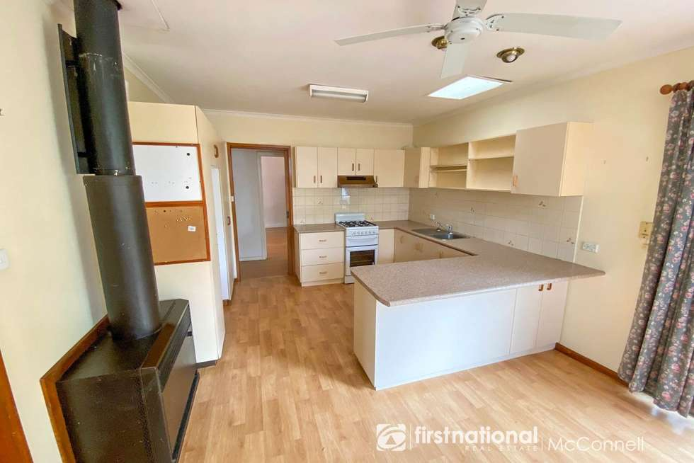 Third view of Homely house listing, 17 Ryrie Street, Stanhope VIC 3623