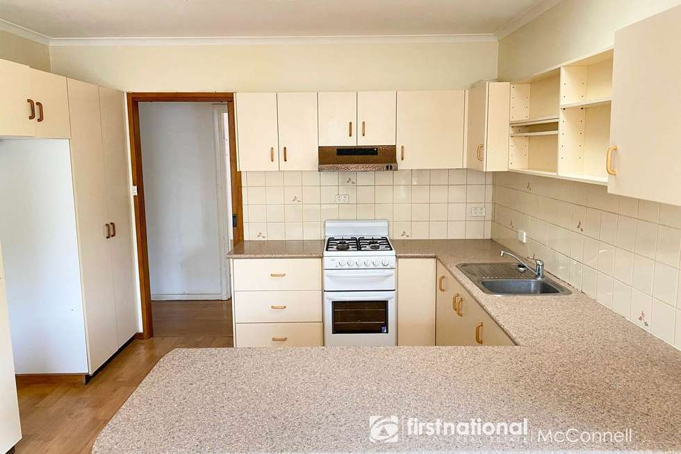 Fourth view of Homely house listing, 17 Ryrie Street, Stanhope VIC 3623