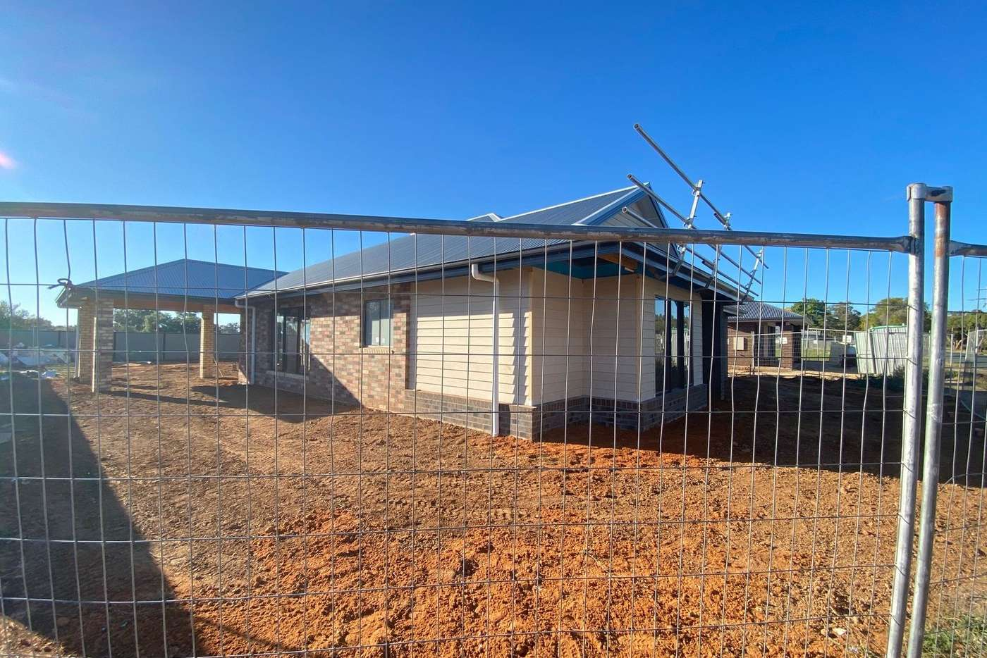 Main view of Homely other listing, 20 O'Keefe Street, Kyabram VIC 3620