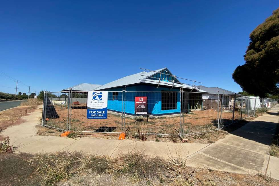 Second view of Homely other listing, 20 O'Keefe Street, Kyabram VIC 3620