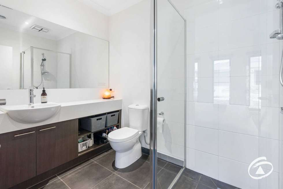 Third view of Homely house listing, 21 Kate Avenue, Hampton Park VIC 3976