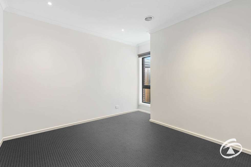 Fourth view of Homely house listing, 21 Kate Avenue, Hampton Park VIC 3976