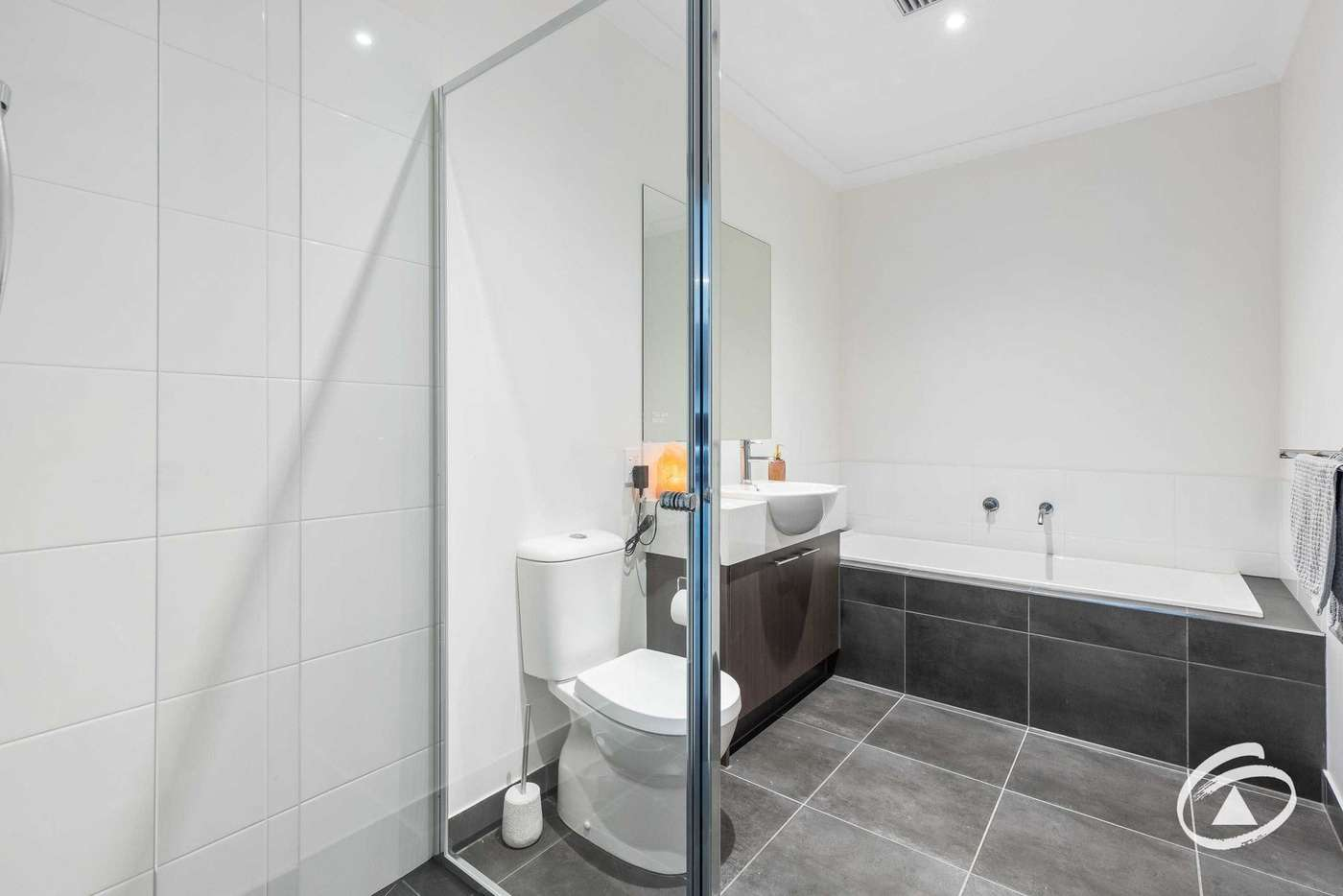 Fifth view of Homely house listing, 21 Kate Avenue, Hampton Park VIC 3976
