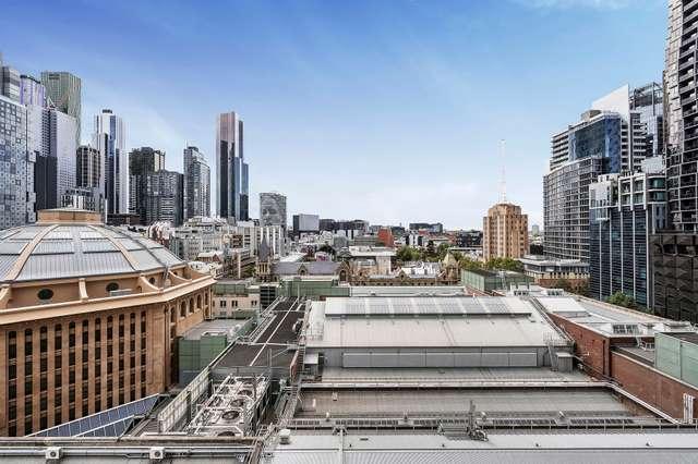 1503/22-24 Jane Bell Lane, Melbourne VIC 3000