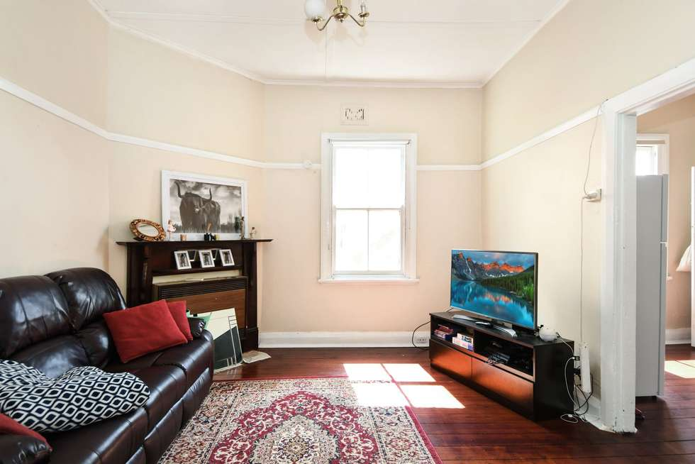 Second view of Homely house listing, 165 Durham Street, Bathurst NSW 2795