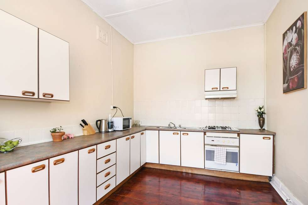 Third view of Homely house listing, 165 Durham Street, Bathurst NSW 2795