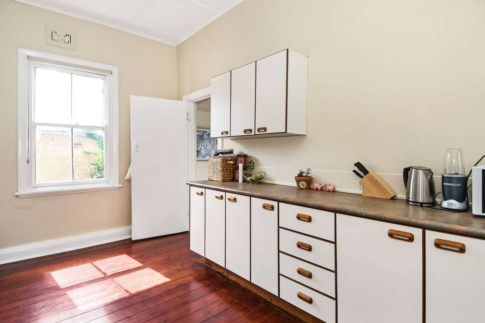 Fourth view of Homely house listing, 165 Durham Street, Bathurst NSW 2795