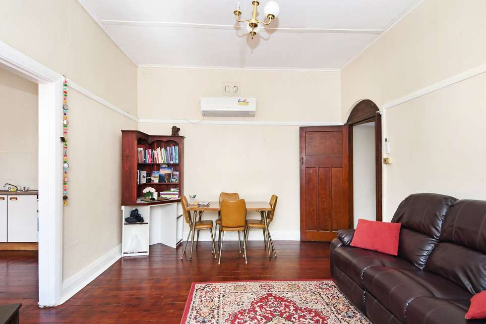 Fifth view of Homely house listing, 165 Durham Street, Bathurst NSW 2795