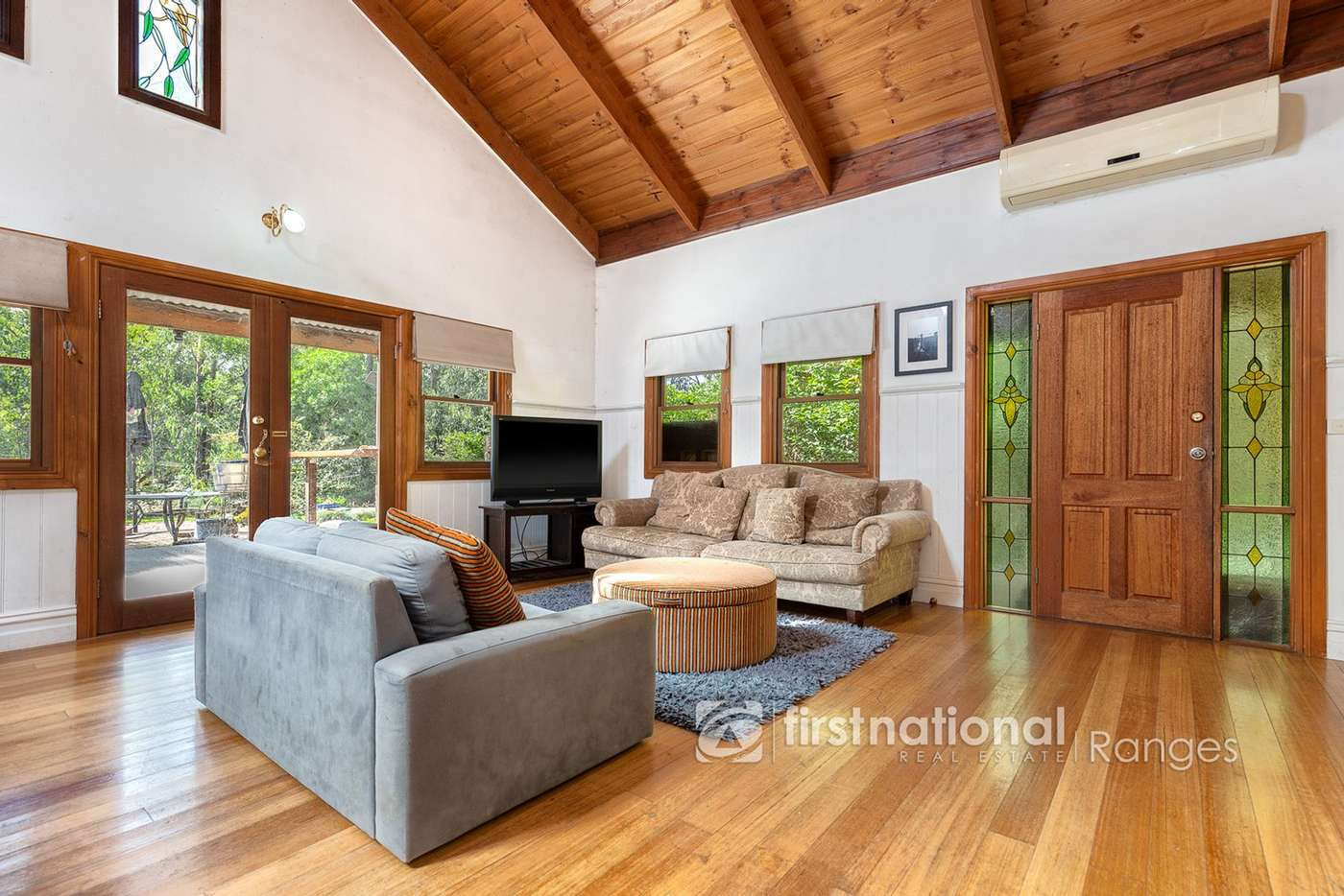 Sixth view of Homely house listing, 130 Mountain Road, Cockatoo VIC 3781