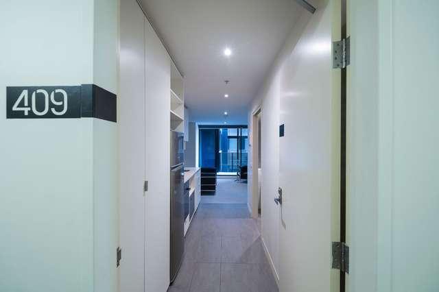 409/253 Franklin Street, Melbourne VIC 3000