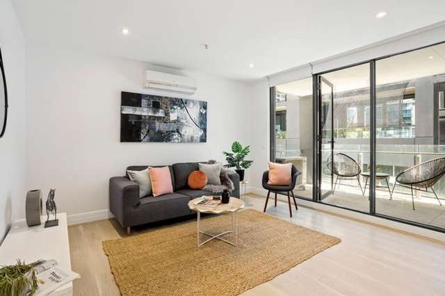 303/175 Rosslyn Street, Melbourne VIC 3000