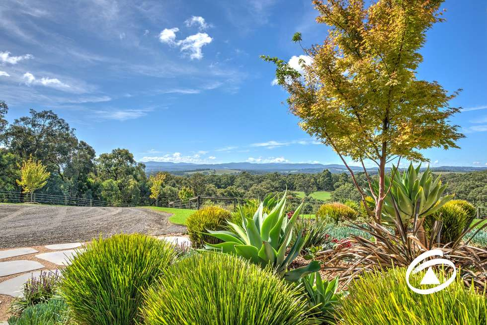 Third view of Homely house listing, 363 Macclesfield Road, Macclesfield VIC 3782