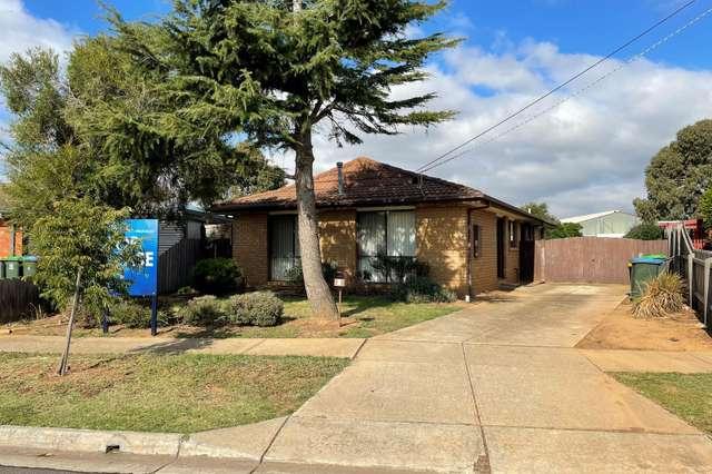 7 Valewood Drive, Wyndham Vale VIC 3024