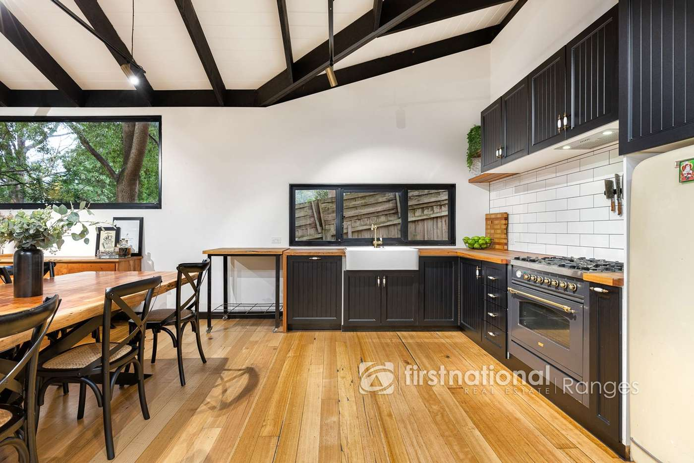 Fifth view of Homely house listing, 11 Alexander Road, Cockatoo VIC 3781