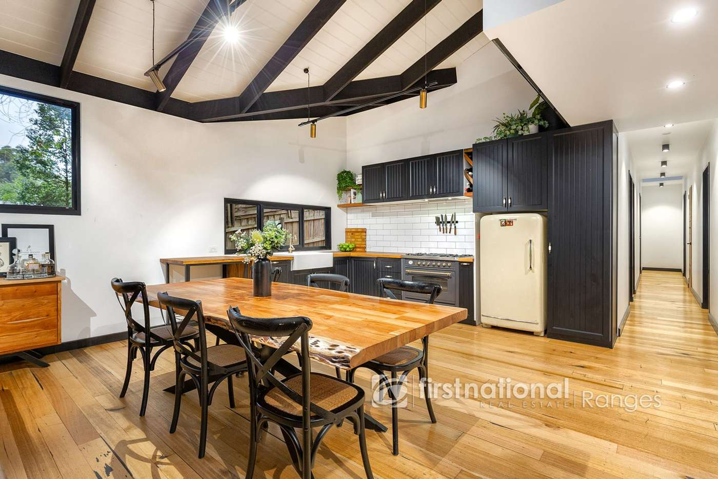 Sixth view of Homely house listing, 11 Alexander Road, Cockatoo VIC 3781