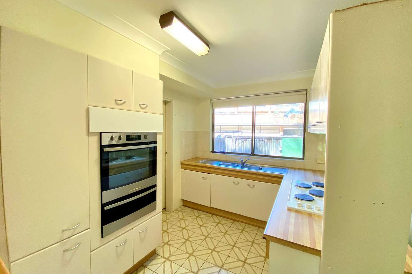 Main view of Homely unit listing, 27/8 Taranto Road, Marsfield NSW 2122
