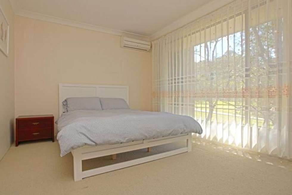 Second view of Homely unit listing, 27/8 Taranto Road, Marsfield NSW 2122
