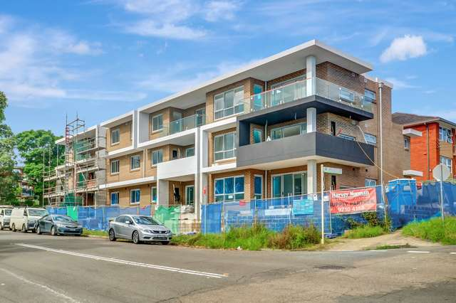 34 Millett Street, Hurstville NSW 2220