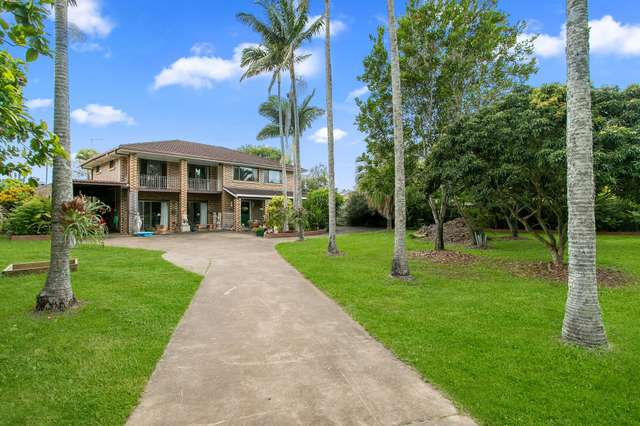 316 Samsonvale Road, Bray Park QLD 4500