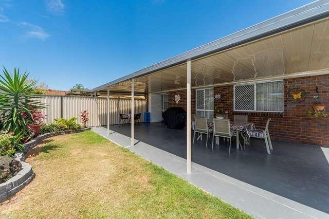 2/3 Possum Crescent, Coombabah QLD 4216