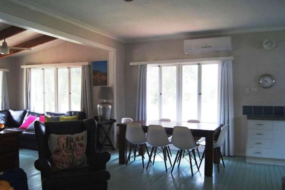 Third view of Homely house listing, 122 Carmichael Street, Chinchilla QLD 4413