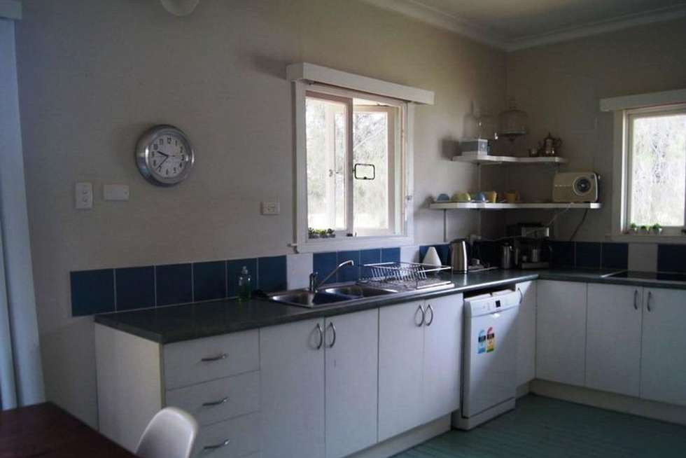 Fourth view of Homely house listing, 122 Carmichael Street, Chinchilla QLD 4413