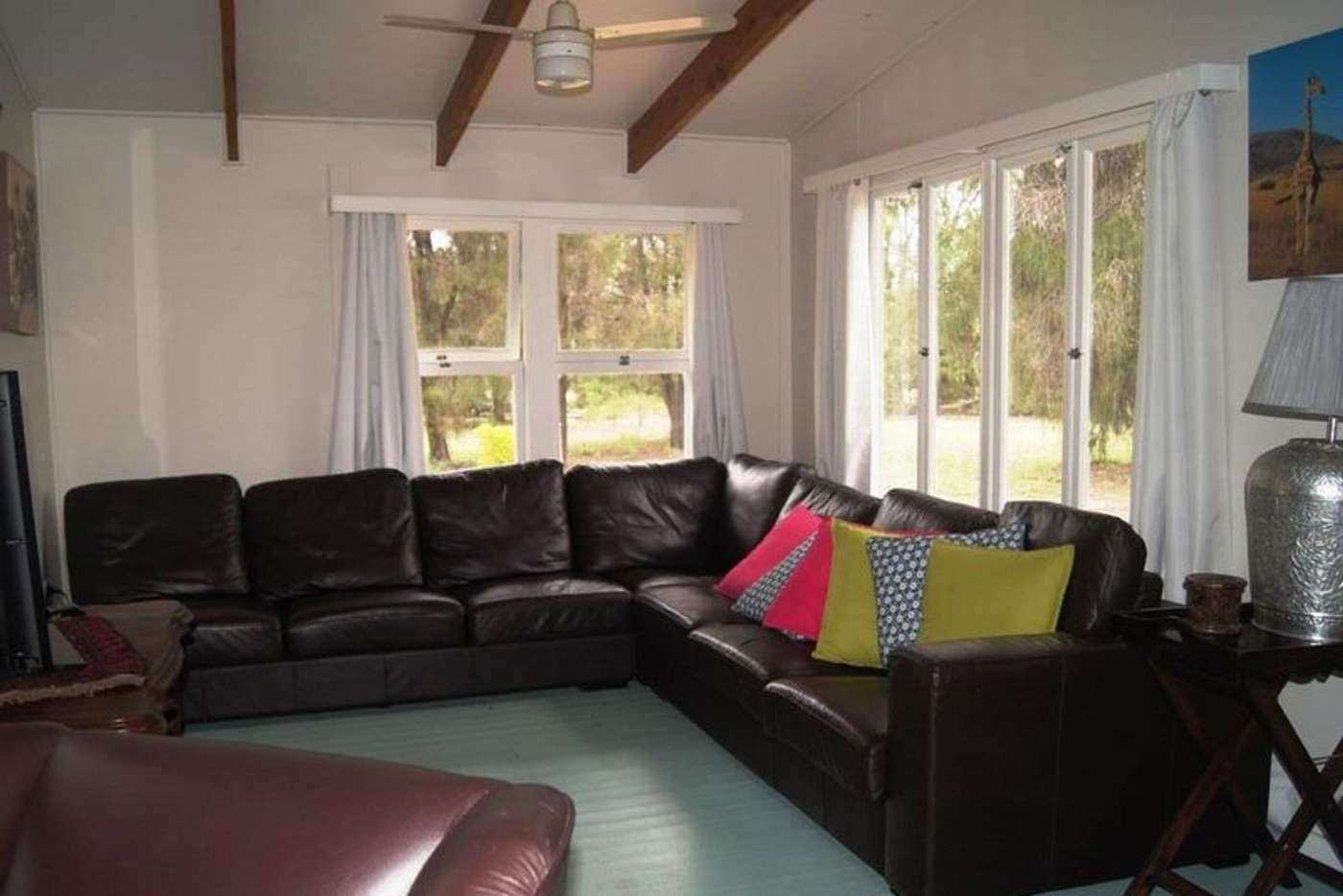 Sixth view of Homely house listing, 122 Carmichael Street, Chinchilla QLD 4413
