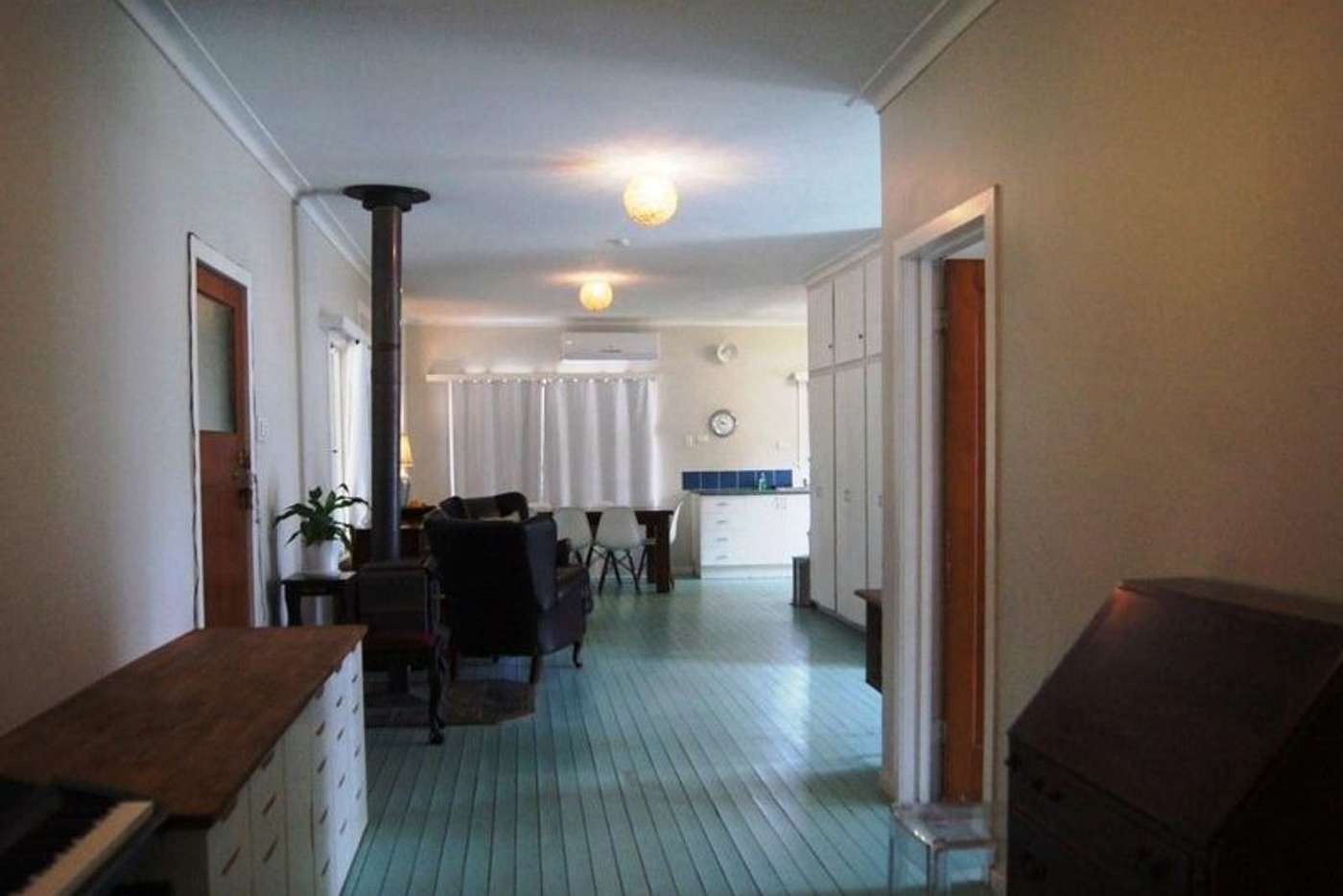Seventh view of Homely house listing, 122 Carmichael Street, Chinchilla QLD 4413