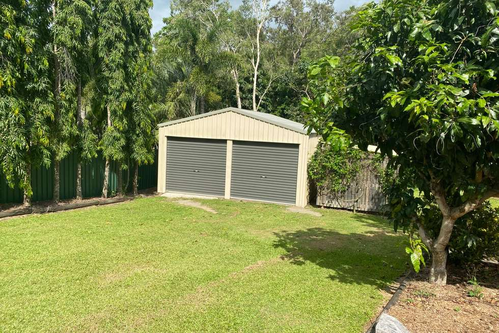 Third view of Homely house listing, 7 Mapley Court, Sarina QLD 4737