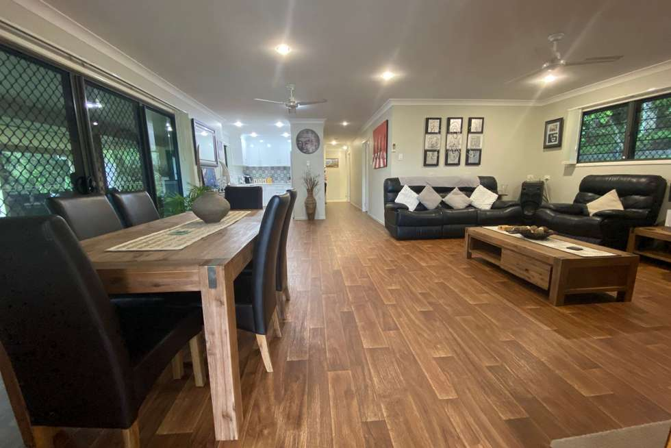 Fifth view of Homely house listing, 7 Mapley Court, Sarina QLD 4737