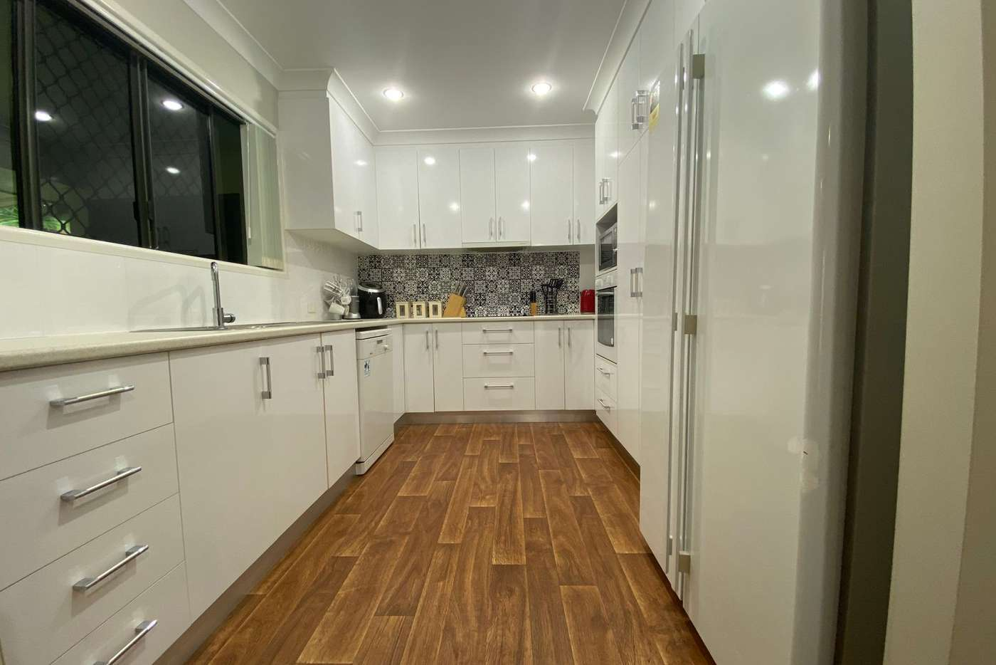 Sixth view of Homely house listing, 7 Mapley Court, Sarina QLD 4737