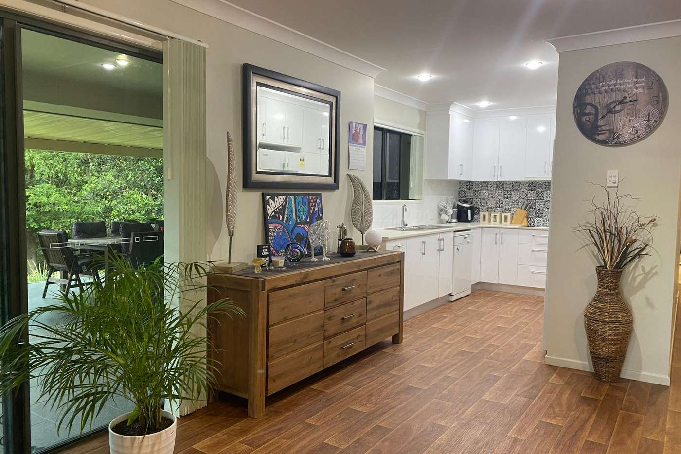 Seventh view of Homely house listing, 7 Mapley Court, Sarina QLD 4737