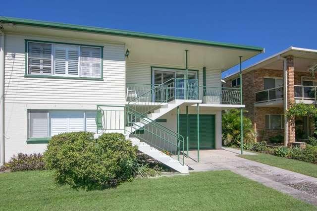92 Yamba Road, Yamba NSW 2464