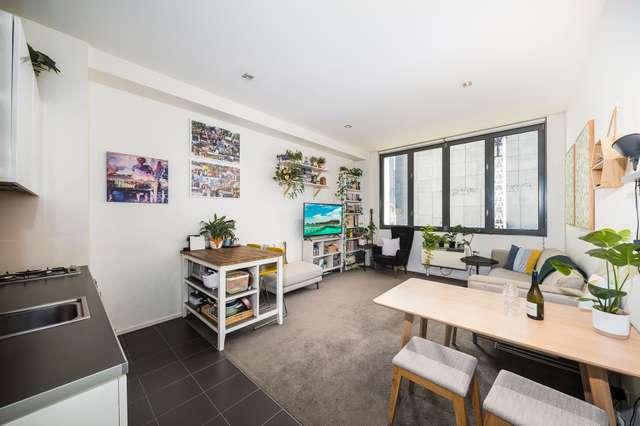 111/99 A'beckett Street, Melbourne VIC 3000