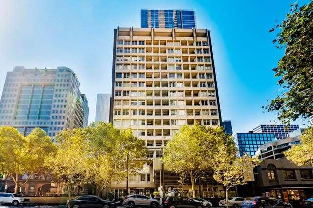 501/270 King Street, Melbourne VIC 3000