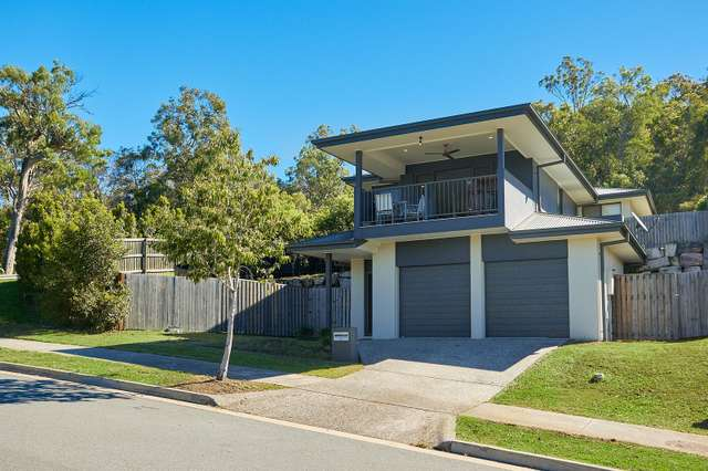 2 Bass Court, Oxenford QLD 4210
