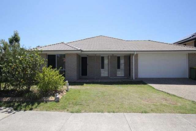 28 Admiral Crescent, Springfield Lakes QLD 4300