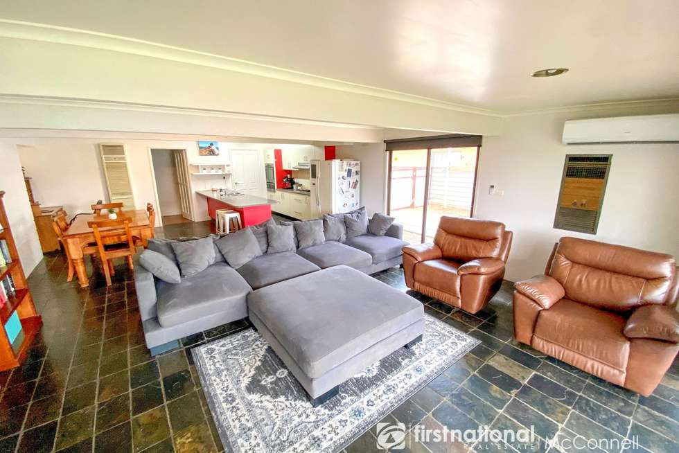 Fourth view of Homely house listing, 73 Edis Street, Kyabram VIC 3620