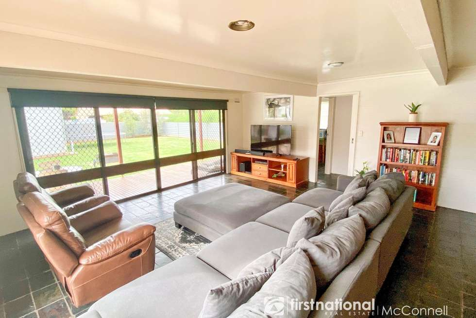 Fifth view of Homely house listing, 73 Edis Street, Kyabram VIC 3620