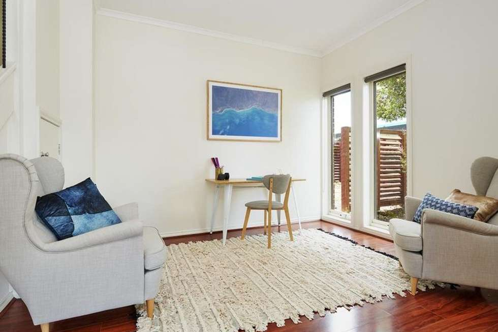 Third view of Homely townhouse listing, 8/3 Kathryn Road, Knoxfield VIC 3180