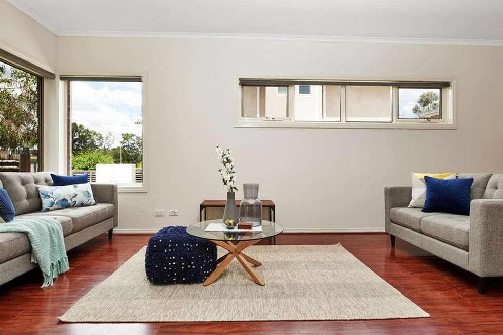 Fourth view of Homely townhouse listing, 8/3 Kathryn Road, Knoxfield VIC 3180