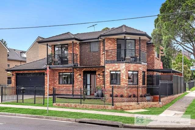 324 Chisholm Road, Auburn NSW 2144