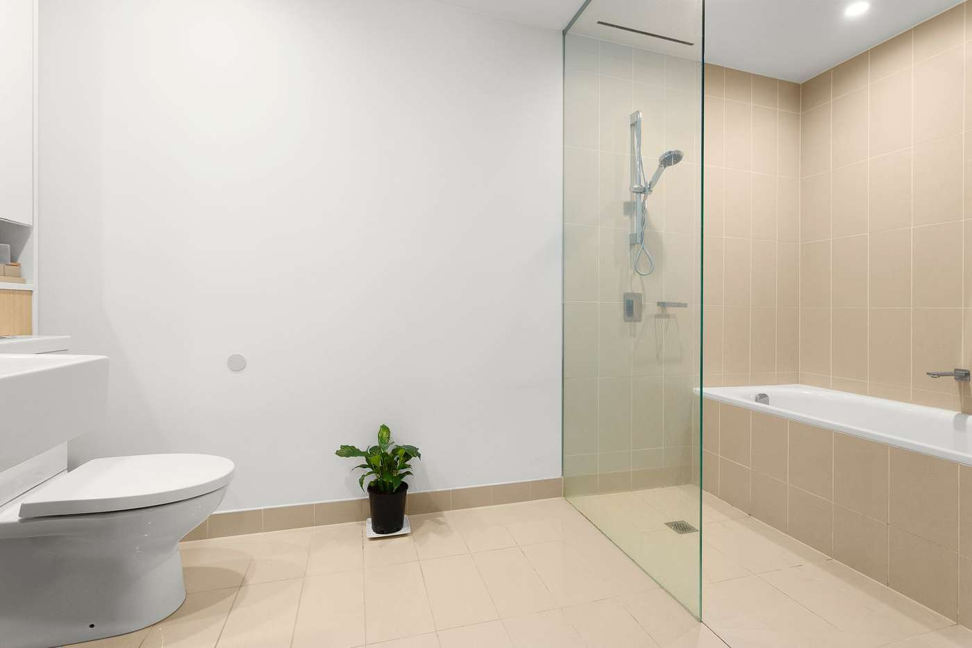 Fifth view of Homely apartment listing, G02W/3 Lardelli Drive, Ryde NSW 2112