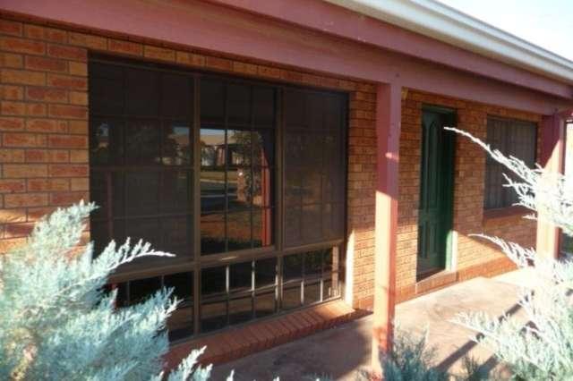 1/518 Wyman Lane, Broken Hill NSW 2880