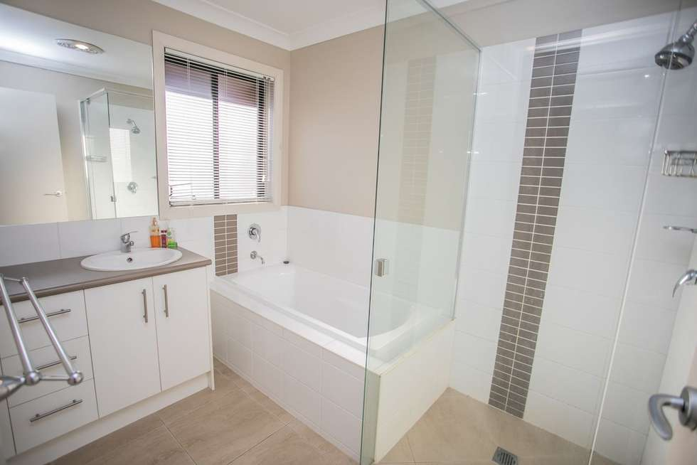 Third view of Homely house listing, 10 Gower Street, Chinchilla QLD 4413