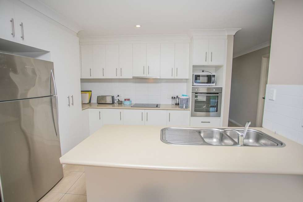 Fourth view of Homely house listing, 10 Gower Street, Chinchilla QLD 4413
