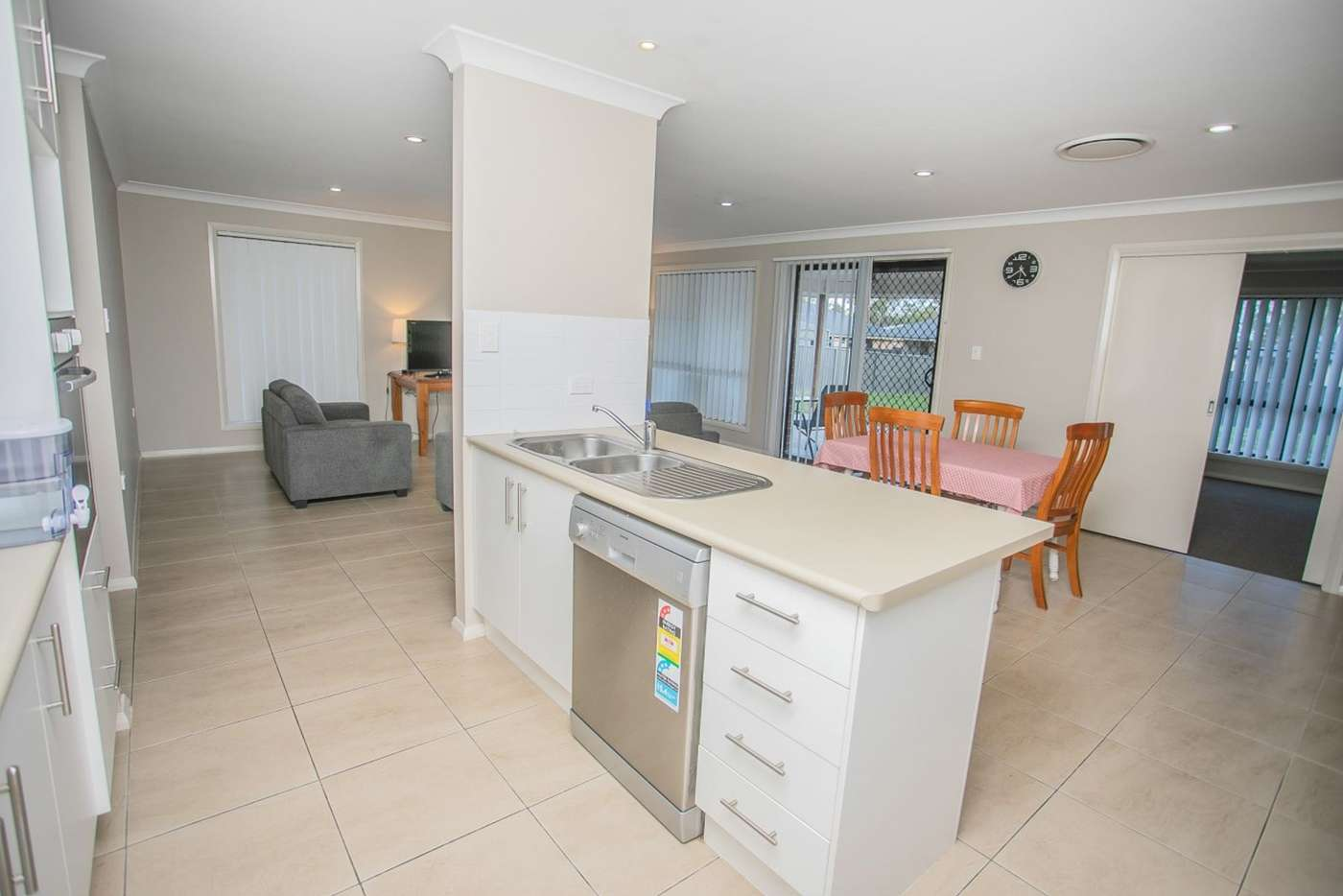 Fifth view of Homely house listing, 10 Gower Street, Chinchilla QLD 4413