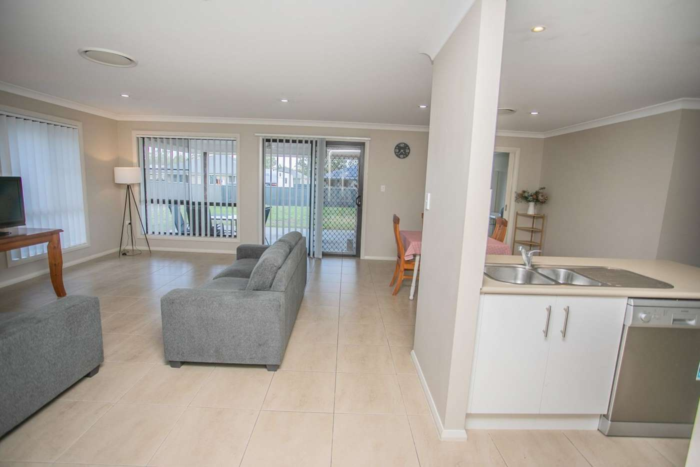 Sixth view of Homely house listing, 10 Gower Street, Chinchilla QLD 4413